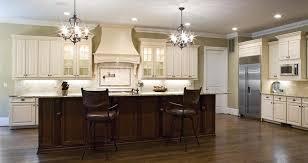 Fine Kitchen Cabinets Ultimate Llc Custom Series