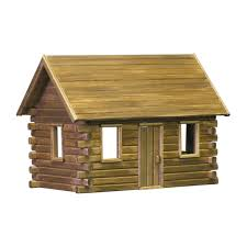 Free Miniature Dollhouse Plans by Dollhouse Plans Unfinished Kits U2013 22 Architectural Styles