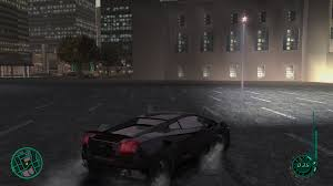 Lamborghini Gallardo Dimensions - lamborghini gallardo midnight club 2 mods by jerseyxs97 on