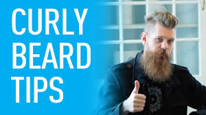 me smooth hair removal cock how to deal with curly beards eric bandholz youtube