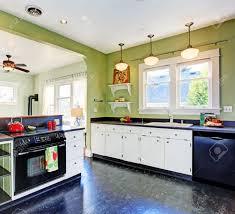 kitchen ideas with cream cabinets kitchen tile ideas with cream cabinets kitchen paint ideas white