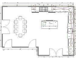 3d kitchen designer free kitchen kitchen design planner secured model kitchen design