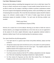 Sample Landscape Maintenance Contract Web Design Hourly Rate Calculator Website Development Contract
