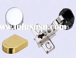 glass door hinges for cabinets cabinet glass hinge cabinet glass hinge manufacturers in lulusoso