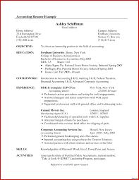 sle resume template word 2003 sle resume word format best accountant resume sle jobsxs