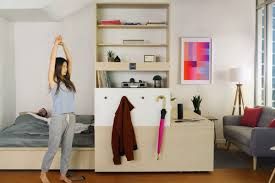 Ori Furniture Cost | i would spend 10k to furnish my apartment with mit s robot