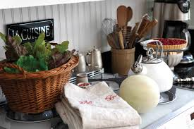 European Home Design Magazines by European Kitchen Decor Old World European Kitchen Endearing Design