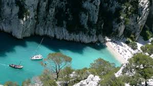 Very Beautiful In French Most Beautiful Beaches In The World En Vau In France