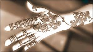 apply 5 simple and safe tricks how to remove henna tattoo quickly
