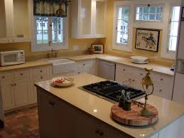 blue countertop kitchen ideas kitchen countertop ideas diy countertop ideas for kitchen outdoor