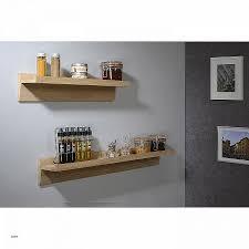 etageres de cuisine cuisine beautiful etagere pour livre de cuisine high resolution