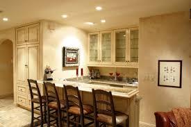 small homes interior design photos interior design of a small house house interior