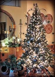 Southwestern Christmas Decorating Ideas 83 Best Christmas At The Ranch Images On Pinterest Christmas