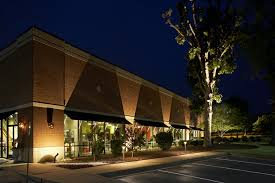 Commercial Exterior Light Fixtures by Commercial Exterior Light Fixtures Lighting Designs