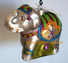 36 best elephants ornaments images on