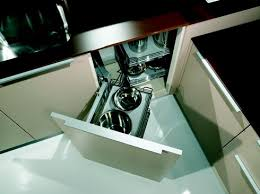 cuisiniste montpellier amenagement de salle de bain à montpellier marc orfila salle de bain