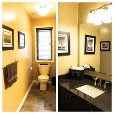 blue and yellow bathroom ideas bathroom design soothing modern bathroom spa decor also blue