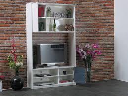 Wohnzimmerschrank Ohne Tv Fach Wohnwand Uptown Hochglanz Schrankwand Anbauwand Wohnzimmer Schrank