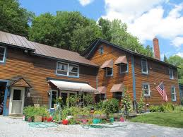 mendon vermont real estate listings
