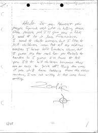 Children Halloween Poems Ga Ga Atlanta Child Murders Letters