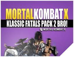 mortal kombat x kombat pack 2 wallpapers 53 best mortal kombat x images on pinterest video games mortal