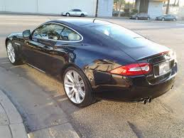 auto body paint detail com our mission is to provide quality