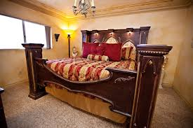 gothic style furniture for sale 9878