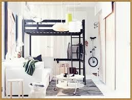 hochbett mit sofa drunter hochbett mit sofa ikea ideen für zuhause