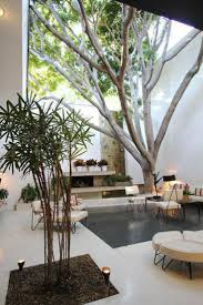 206 best patio images on pinterest contemporary architecture
