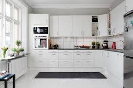 Painting Kitchen Cabinets Black PromotionShop For Promotional - Black lacquer kitchen cabinets