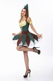 Womens Hunter Halloween Costume Compare Prices Halloween Hunter Costumes Shopping Buy