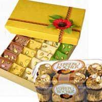 send gifts to india diwali fireworks bomb pataka cracker images photos happy