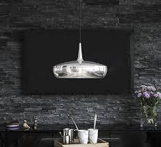 le suspension cuisine 104 best cuisine kitchen lighting luminaire images on