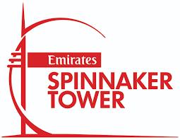 emirates bureau emirates spinnaker tower hshire conference bureau