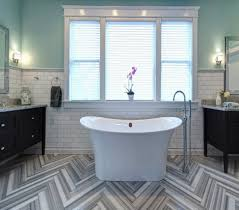 bathrooms design some modern concepts for offering your bathroom