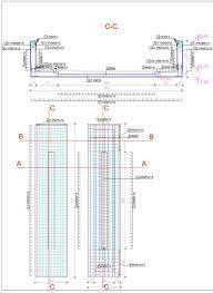 solved main table asd concrete autodesk community