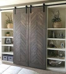 Closet Door Idea Closet Door Ideas Best Home Furniture Ideas