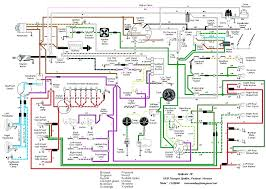 haulmark enclosed trailer wiring diagram yacht club great pictures