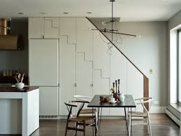 178 best under the stairs images on pinterest stairs basements