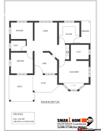 home design low budget 1320 square feet 3bhk low budget kerala home design and plan