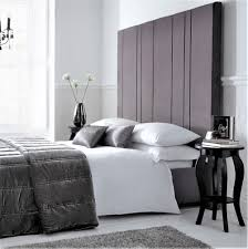 floor level bed sensational idea design a headboard ideas on dime headboards by