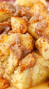 ina garten brunch casserole best 25 french toast without eggs ideas on pinterest french