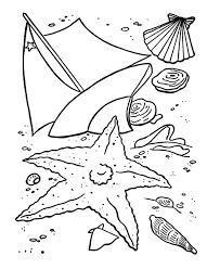printable coloring pages older kids coloring