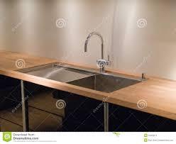 brass modern kitchen sink faucets wide spread single handle side