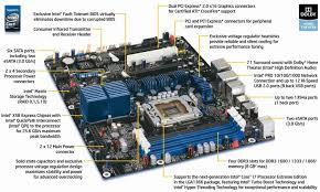 7 1 home theater circuit diagram amazon com intel dx58so extreme series x58 atx triple channel
