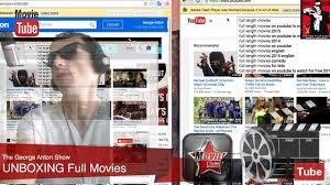 download full length movies for android arag download