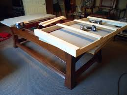 Absolute Billiard Servicesdisassembling A Pool Table In Atlanta