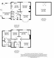 henley homes floor plans lower henley road caversham u2013 masons estate agents