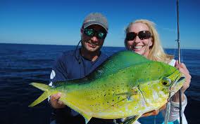 new england fishing roundup 9 19 14 new england boating u0026 fishing
