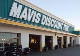 si e auto cdiscount discount tire tires poughkeepsie ny 2585 south rd